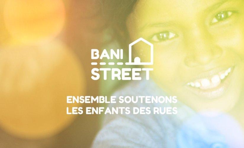 Bani Street, de la rue à lavie